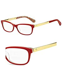 eece9522d4 kate spade new york Men s Spectacle Frames Online  Buy kate spade ...
