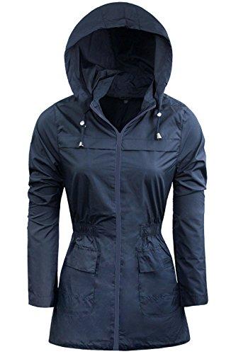 brave-soul-giacca-impermeabile-donna-navy-blue-navy-blue-zip-10