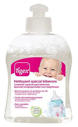 tigex-80800225-lquido-limpiador-para-biberones-color-transparente