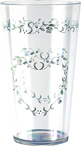 corelle-coordinates-country-cottage-19-ounce-acrylic-glass-set-of-6-by-corelle