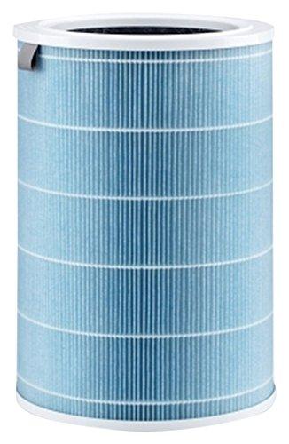 Mi Air Purifier Filter (Blue)