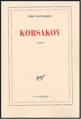 "<a href=""/node/63687"">KORSAKOV</a>"