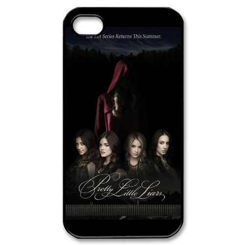 james-bagg-phone-case-tv-show-pretty-little-liars-protective-case-for-iphone-4-4s-case-cover-style-1
