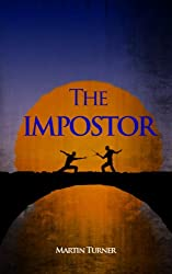 The Impostor: The Final Adventure of Maximilian Curtis, The Impostor