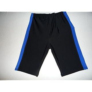 Running Set–Sprinter + Blue/Black, X-Large