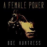 A Female Power
