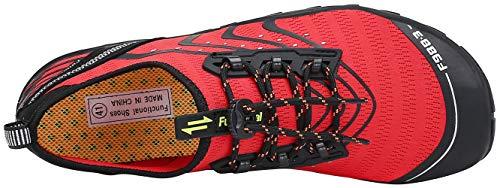Zoom IMG-3 saguaro scarpe da sport acquatici