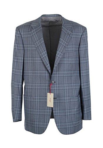 cl-brioni-parlamento-sport-coat-size-52-42r-us-wool