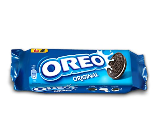 oreo-galletas-de-chocolate-65-gr