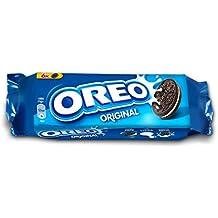 Oreo Galletas de Chocolate - 65 gr