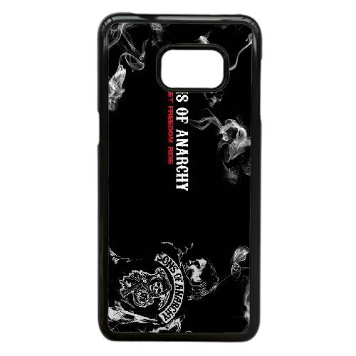 personalised-custom-samsung-galaxy-s7-phone-case-sons-anarchy