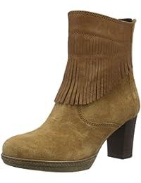 Gabor Shoes Comfort Sport, Botas Camperas para Mujer