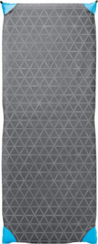 Therm-a-Rest Synergy Sheet XL 2019