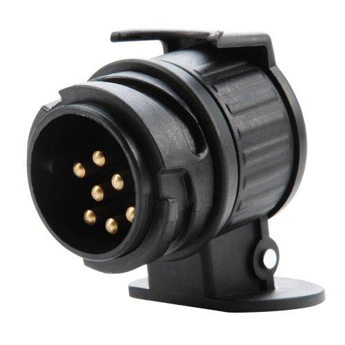 waterproof-towbar-towing-socket-13-to-7-pin-plugtrailer-caravan-electric-adapter-converter