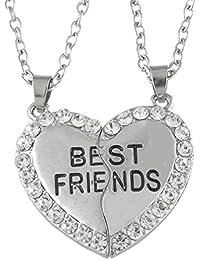 Suchergebnis auf Amazon.de für: Best Friends: Schmuck