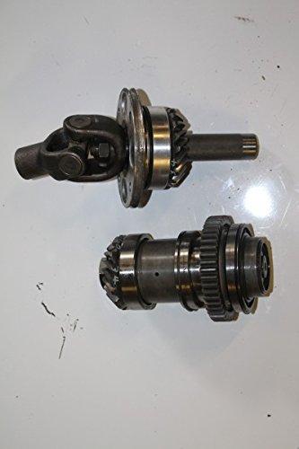 Unbekannt Yamaha XJ 900 Diversion Antriebswelle Welle Kardan Kardanwelle Antrieb Getriebe