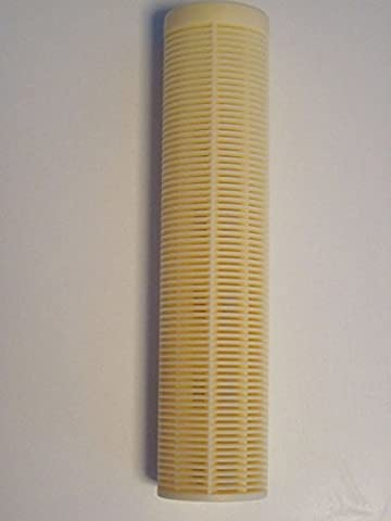 BWT Stützkerze Schutzfilter S1 1151063 Filter Kerzenfilter Filterkerze Wasser (Combi Wasser)
