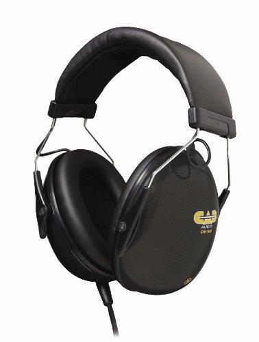 DH100 Schlagzeug Isolatierung Kopfhörer
