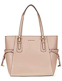 2ffabf40a9083 Amazon.co.uk  Michael Kors - Totes   Women s Handbags  Shoes   Bags