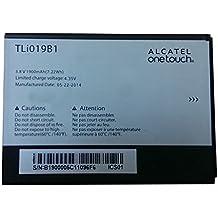 Bateria Alcatel One Touch Pop C7 TLi019B1 3.8v 1900mAh 7.22Wh Original