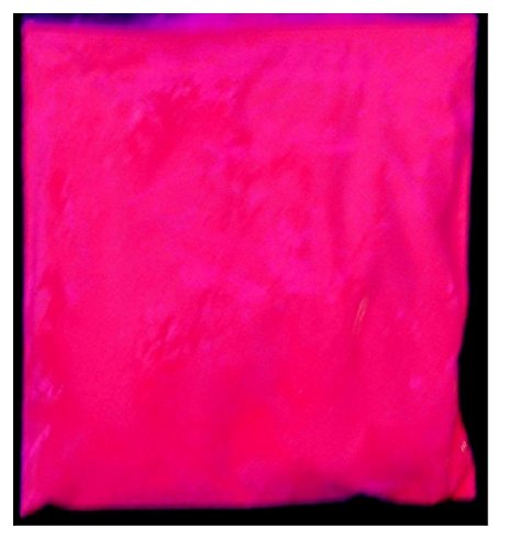 20g-di-pigmento-rosa-fucsia-fluorescente-che-brilla-al-contatto-con-la-luce-nera-o-luce-uv-in-polver