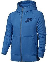 Nike Wmns Talamanca LILA 344306571tamaño: UK 5,5