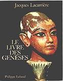 Le Livre des genèses