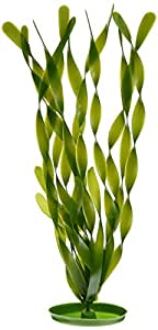 Marina Planta Jungle Val 37,5cm pp1514