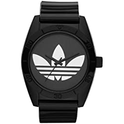 ORIGINAL ADIDAS UHR COLLECTION ADH2653