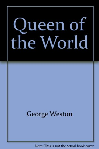 queen-of-the-world