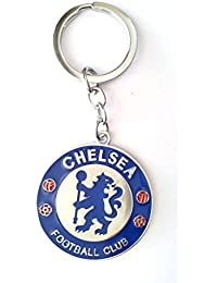 Chelsea Single Sided Design Keychain Best Collectible & Gift Item