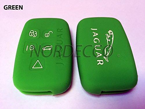 nuovo-e-di-alta-qualita-in-silicone-sottile-5-tasto-smart-keyless-fob-protector-cover-per-nuovo-2015