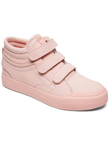 Adjs300200 È Shoes Per Rosa Hi Le Stivaletti Evan Donne V Dc xI1qSzOO