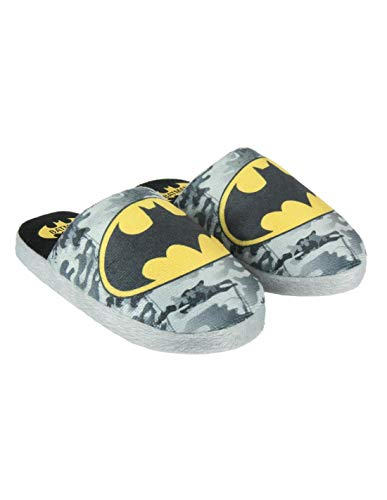Batman- Unisex Kids