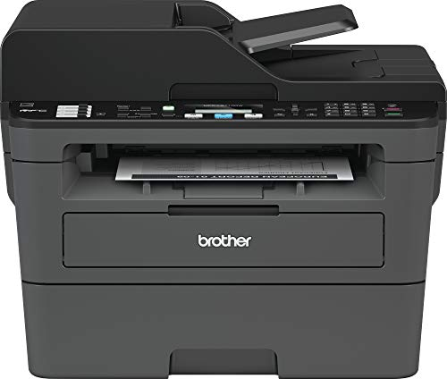 Brother MFCL2710DW - Impresora multifunción