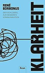 Klarheit: Der Schlüssel zur besseren Kommunikation