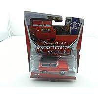 Preisvergleich für e-Fashion Cars Maurice wheelks Druckguss Metall Spielzeug Auto Original Box