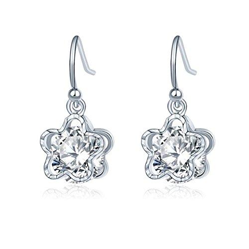 jewelry-925-sterling-silver-swarovski-crystal-elements-drop-earings