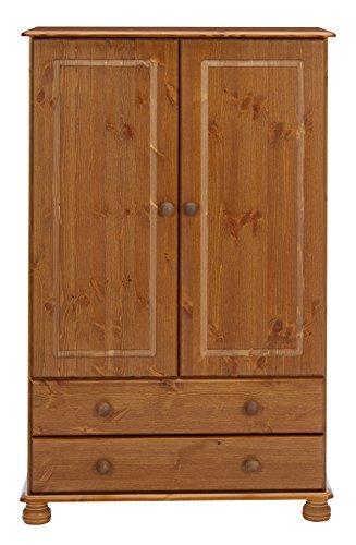 ᐅ Armadio legno massello : Prezzo Migliore ᐅ Casa MIGLIORE ...