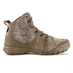 Under Armour Men's Ua Infil Gtx Desbaybay Boot 11 Men Us