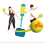 Swingball All Surface Pro High Energy Game