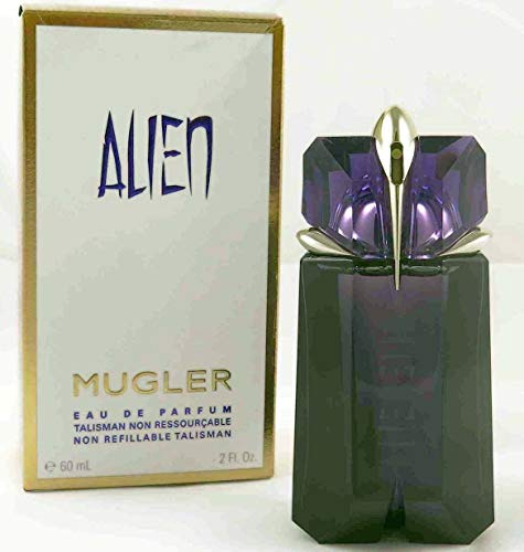 Alien By Thierry Mugler The Best Amazon Price In Savemoneyes