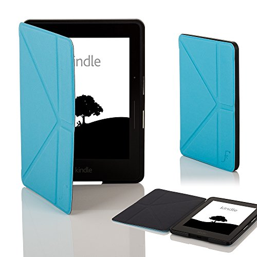 forefront-casesr-new-origami-case-cover-for-amazon-kindle-voyage-november-2014-full-device-protectio