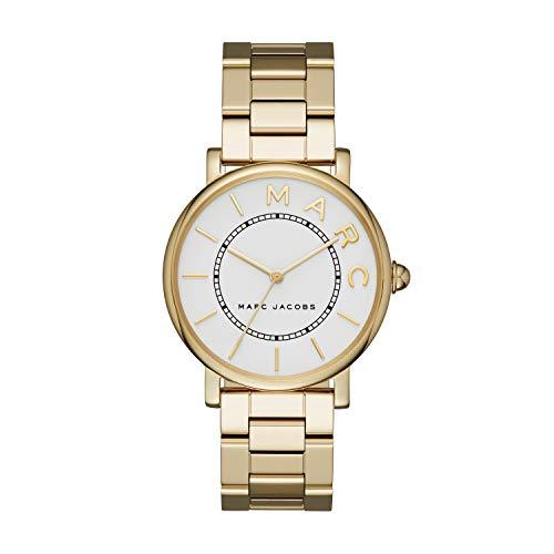 Marc Jacobs MJ3522 Orologio Da Donna