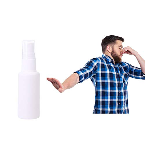 Valcano Neuheit Fart Spray - Extra Starke Ass Streamer Fart Prank - Geruch Riechen Spray Gag - Riechen Fürze