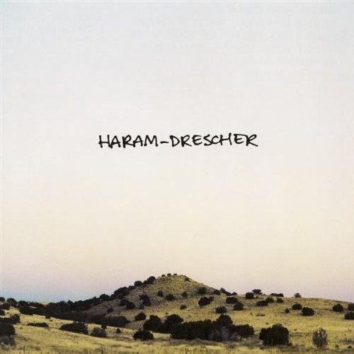 Drescher by Haram (2007-11-20)