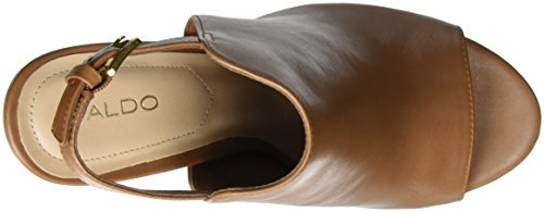 Aldo - Noassa, Scarpe col tacco Donna Brown (medium Brown)