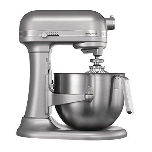 kitchenaid-heavy-duty-food-mixer-metallic-silver-commercial-kitchen-restaurant-cafe-professional-sta