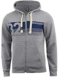 Women's Clothing Crosshatch Hoodie Womens Size Large Loght Blue For Sale