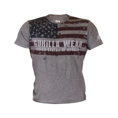 gorilla-wear-usa-flag-t-shirt-l
